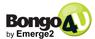 Bongo4U by Emerge2
